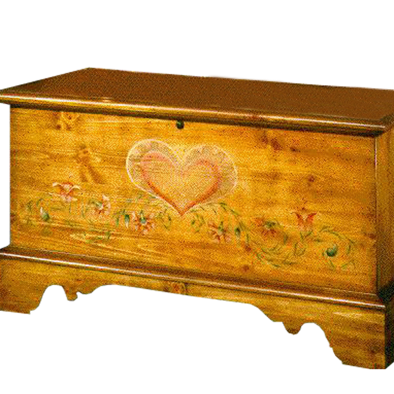 Marvelous CPSC, Lane Home Furniture Urge Renewed Search For Cedar Chests: Two Recent  Deaths Reported