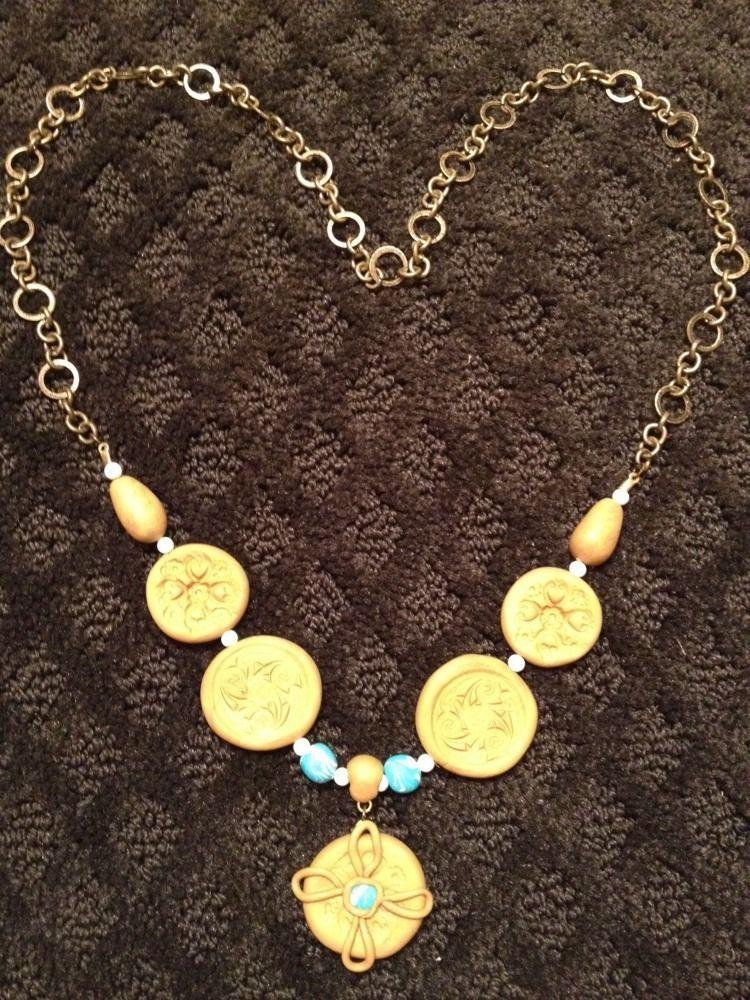 amulet of mara engagement
