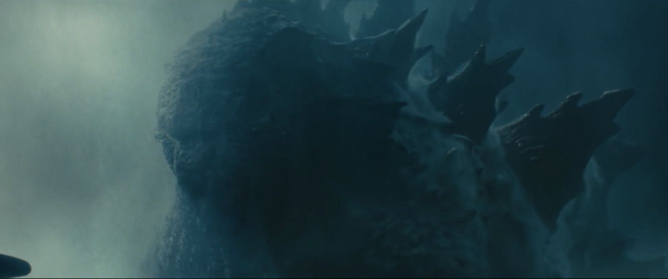 LIVE TV 123 PUTLOCKERS Godzilla: King of the Monsters 4K 2019 ONLINE