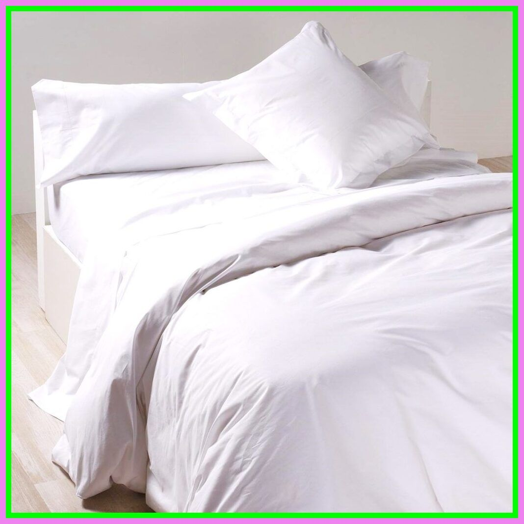 64 Reference Of Bed Sheets Cotton Vs Microfiber Bed Sheets Bed Sheets