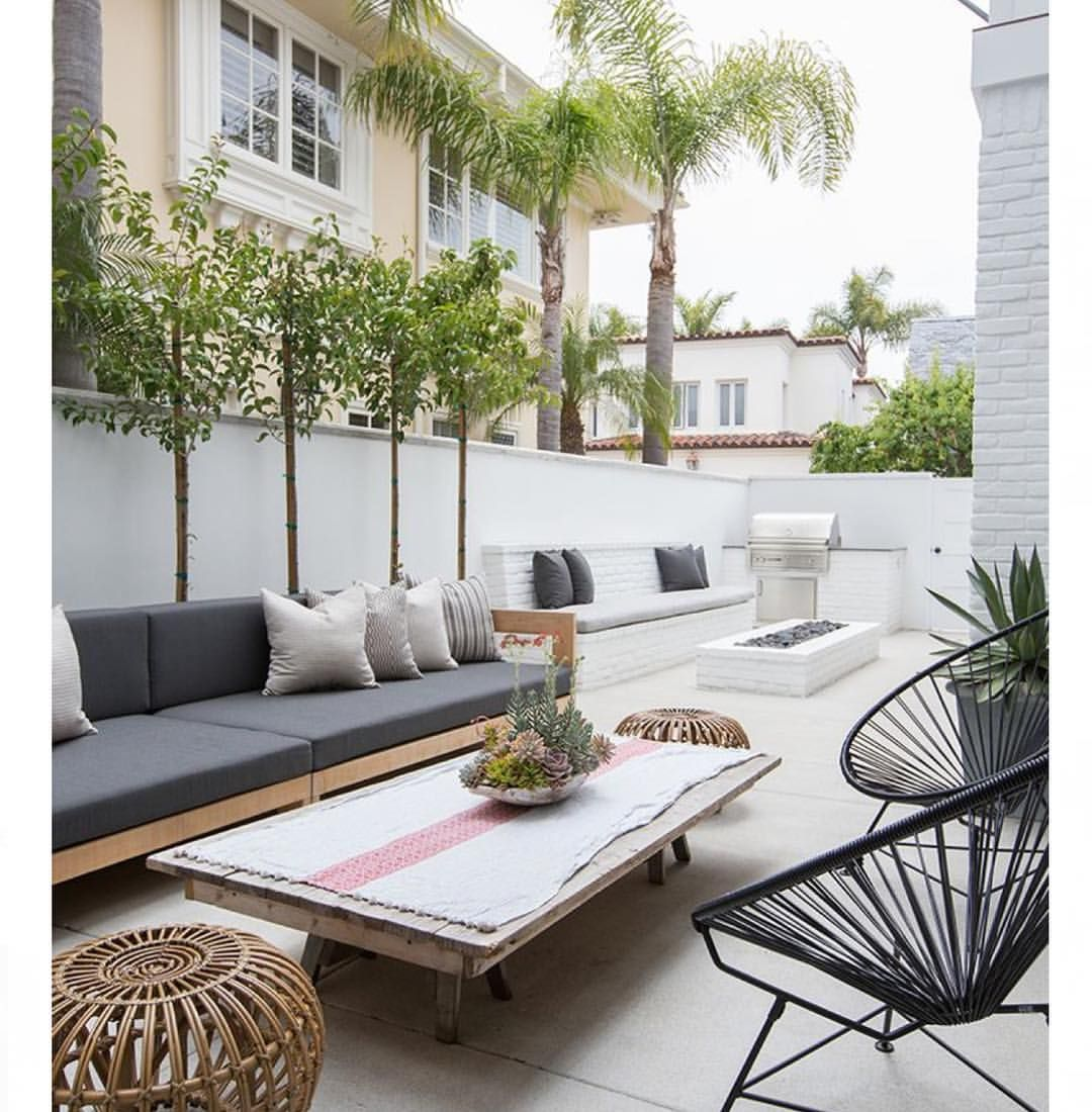 Pinterest @jesspepinn | Amber interiors, Outdoor patio ... on Amber Outdoor Living id=63471