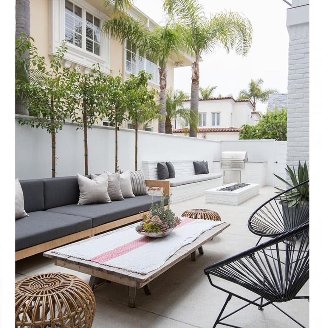 Pinterest @jesspepinn | Amber interiors, Outdoor patio ... on Amber Outdoor Living id=63471