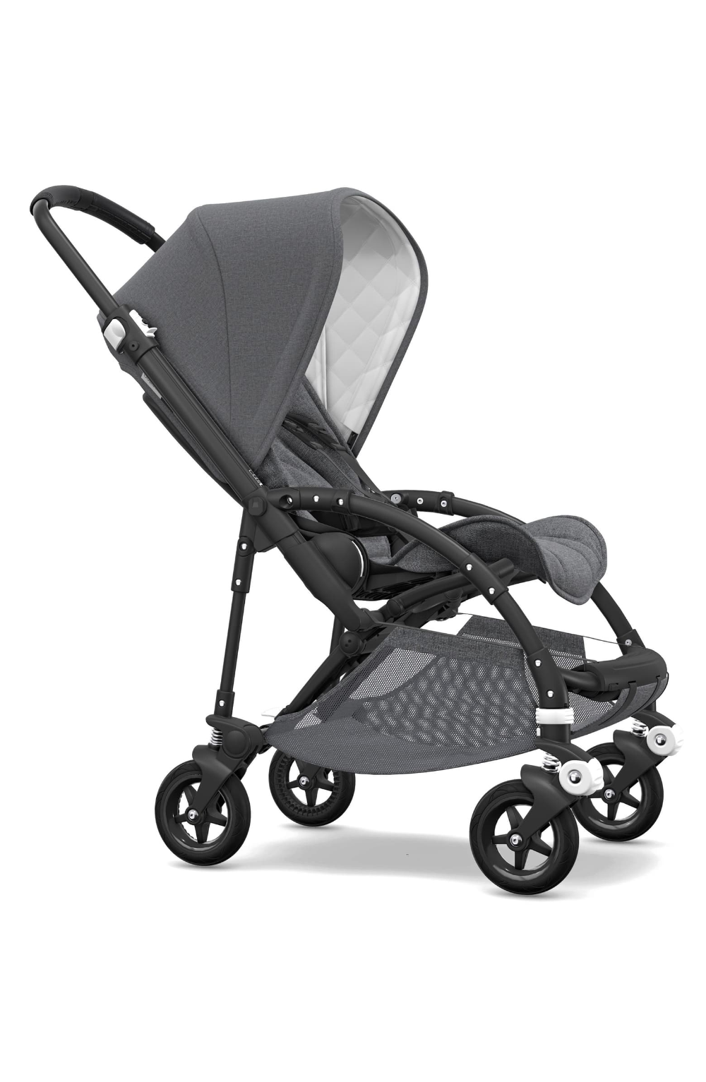 Pin by あいろん on ベビー in 2020 Bugaboo bee, Stroller, Bugaboo
