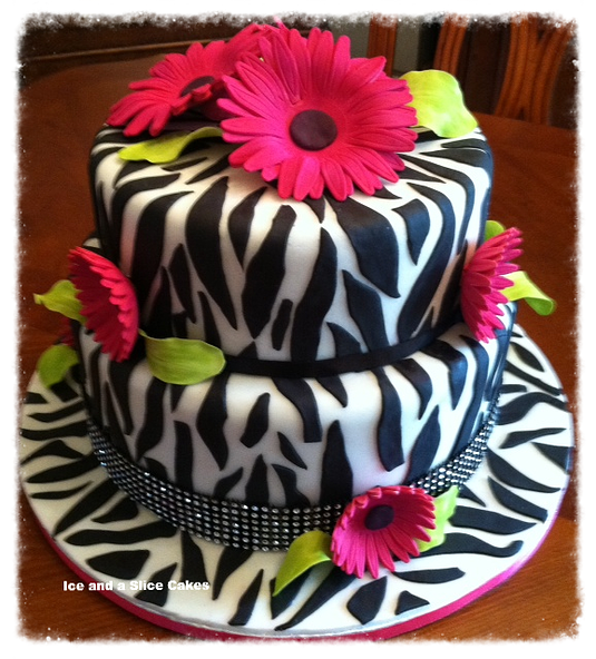 Publix Cakes Birthday Monster High Roesers Bakery Sweet 16 Tampa