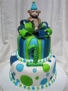 Image detail for -Boy 1st Birthday Cake Boy-1st-Birthday-Cake5 – Birthday Cakes Ideas