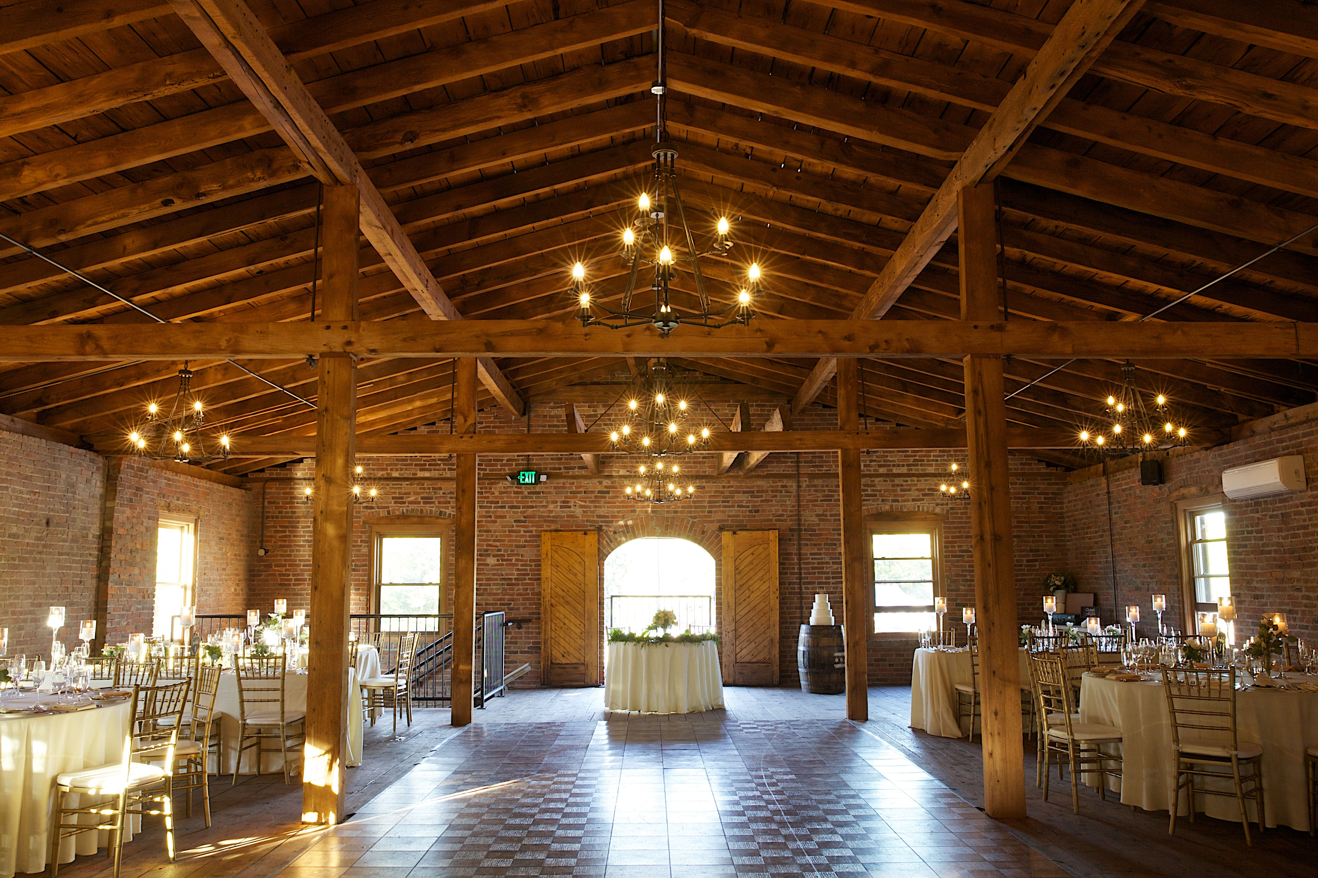 Saugerties Steamboat Co Weddings Saugertiesny