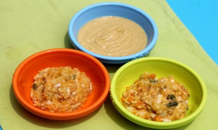 Delicious Chicken Dinner Recipe Food Baby Kid Pinterest