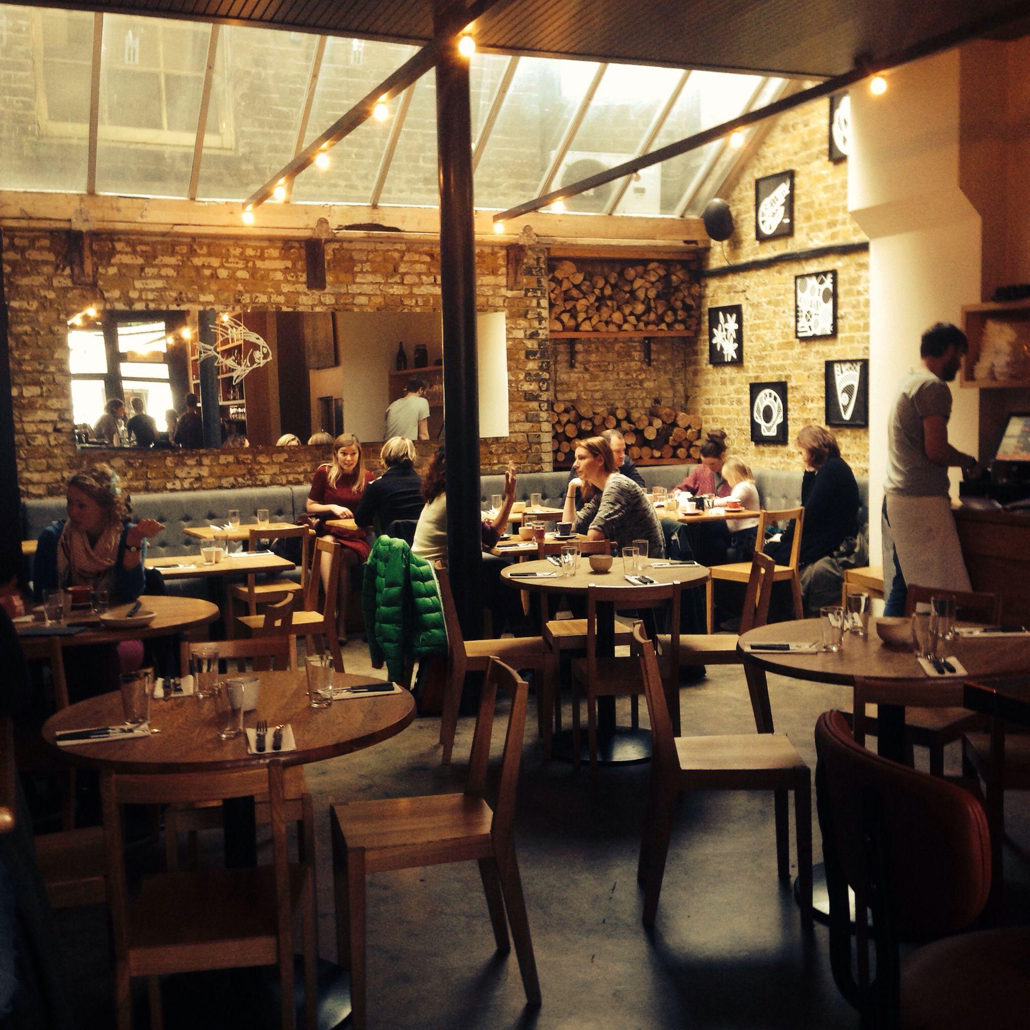 recipe: restaurants in borough [20]