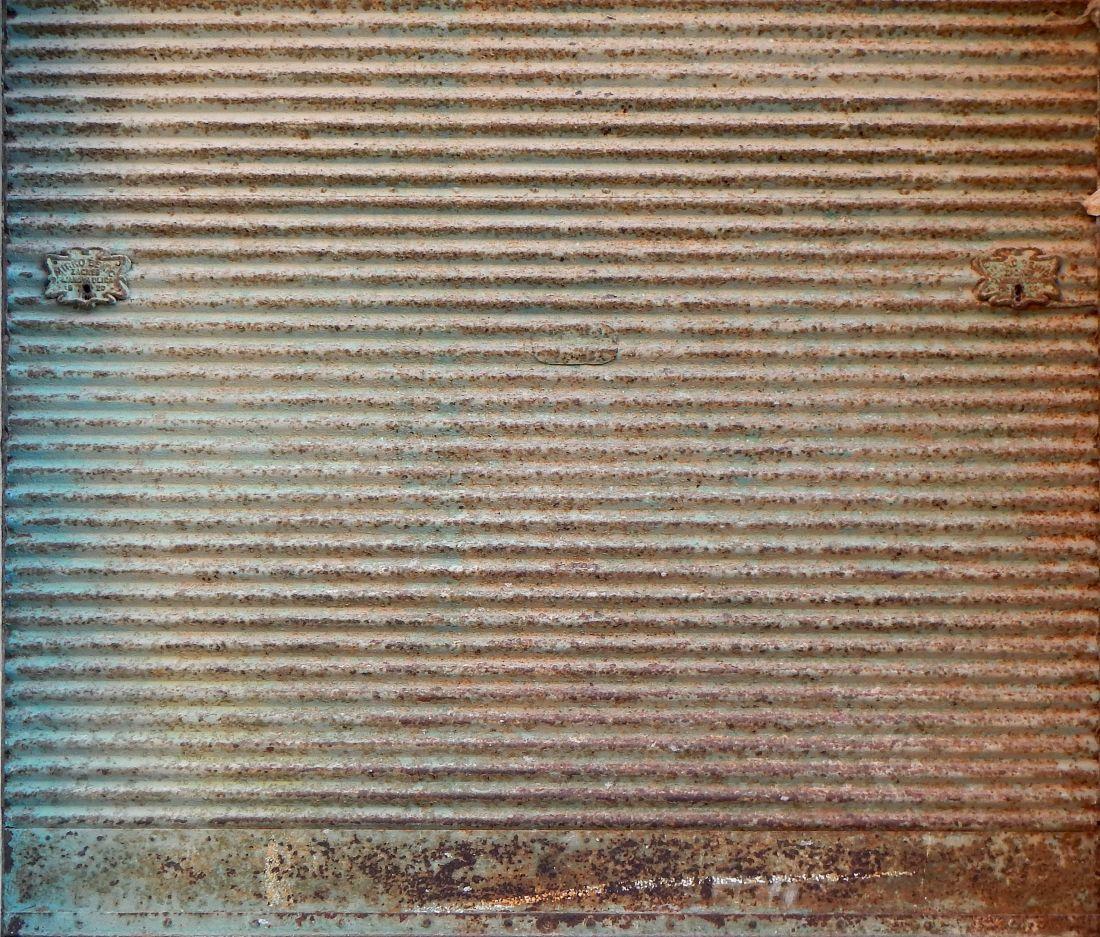 Steel Garage Door Texture steel garage door texture design inspiration 219326 door ideas