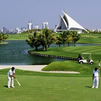 28+ Cheap golf dubai information