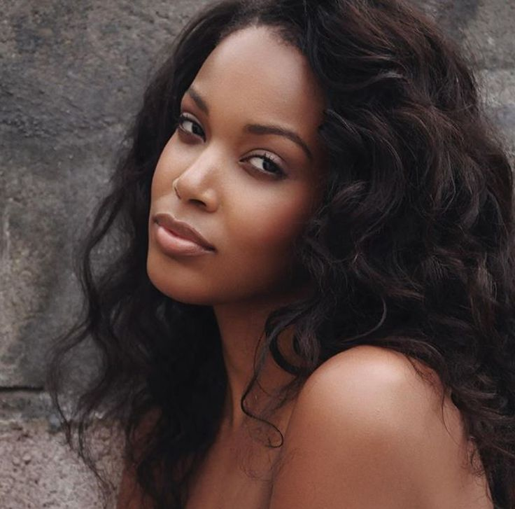 Mujeres negras bonitas y desnudas pics 58