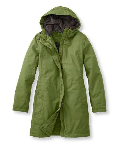 11bdc396d Women's Winter Warmer Coat | Items I want, I want, I want ...