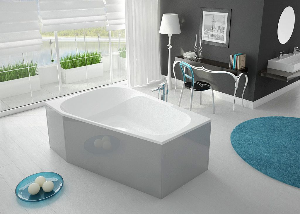Vasche Da Bagno Hoesch : Vasca da bagno hoesch riparazione vasca da bagno acrilico costo