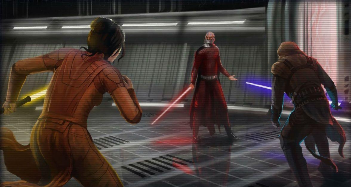 Pin By Geremy Gulino On Jedi Sith Jedi Civil War Star Wars Kotor Star Wars Geek
