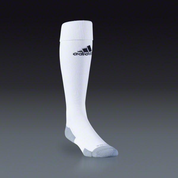 7cce7835b adidas Copa Zone Cushion II Soccer Socks   Lemons Uniforms   Soccer ...