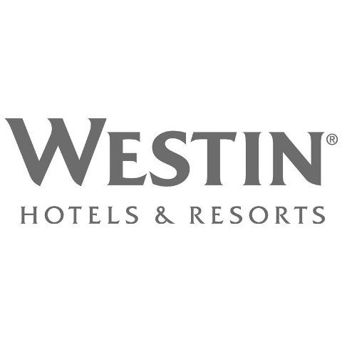 WESTIN HOTEL FLAGS OFF $30 MILLION LET'S RISE CAMPAIGN FOR