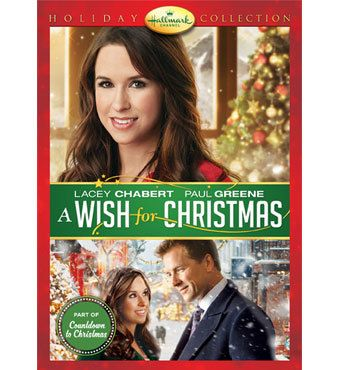 Countdown To Christmas Movies On Dvd Countdown To Christmas Hallmark Channel Christmas Dvd Hallmark Christmas Movies Christmas Movies