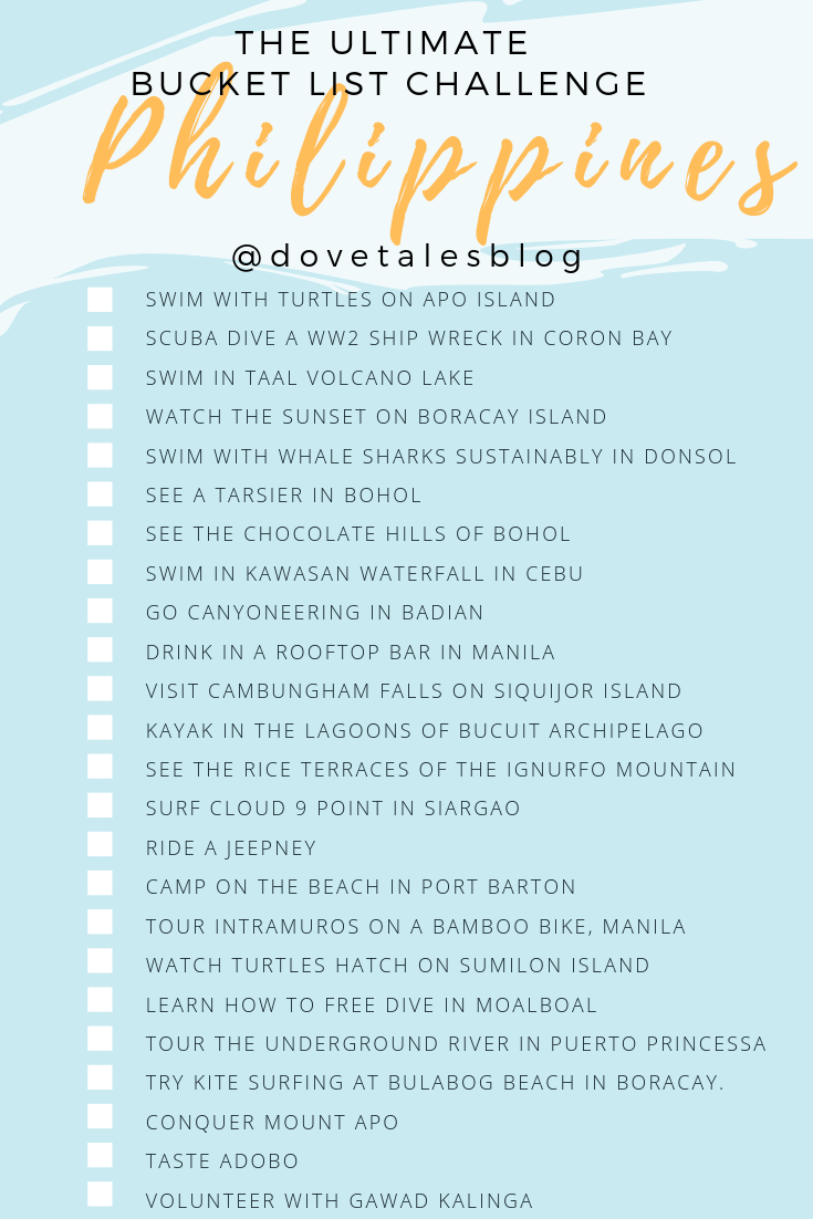 24++ List of jewelry stores in the philippines information