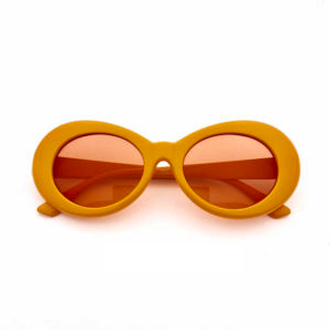 Pin By Lola Oyegunle On Sunnies Sunglasses Goggles Round Sunglasses