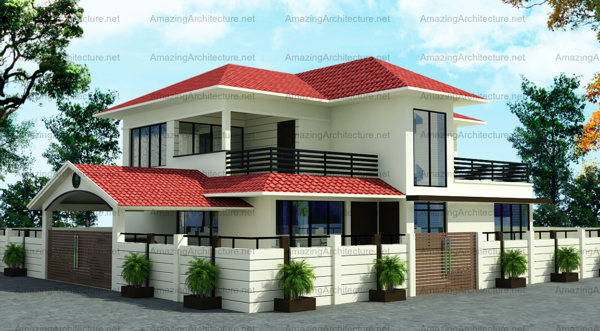 Discover ideas about Duplex House Plans Pin