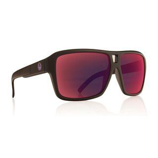 Dragon Jam Matte H2O Plasma Ion Polarized Sunglasses   Lunettes ... f9aaf81e9064