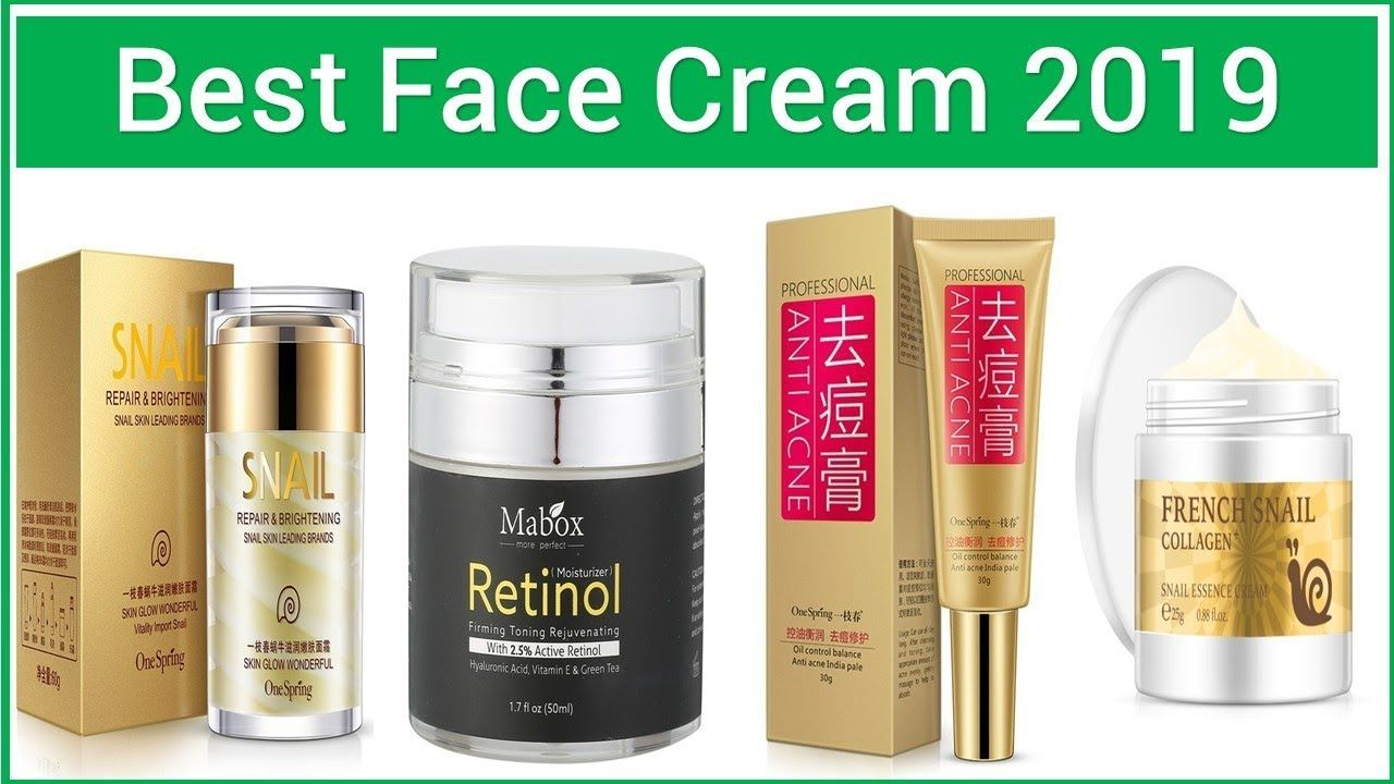 Best Face Cream In Sri Lanka 2019 Face Fresh Beauty Cream Face