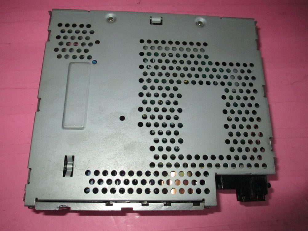BMW E38 E39 E46 Alpine Radio Tuner Amplifier 65128379535 C23 BM US