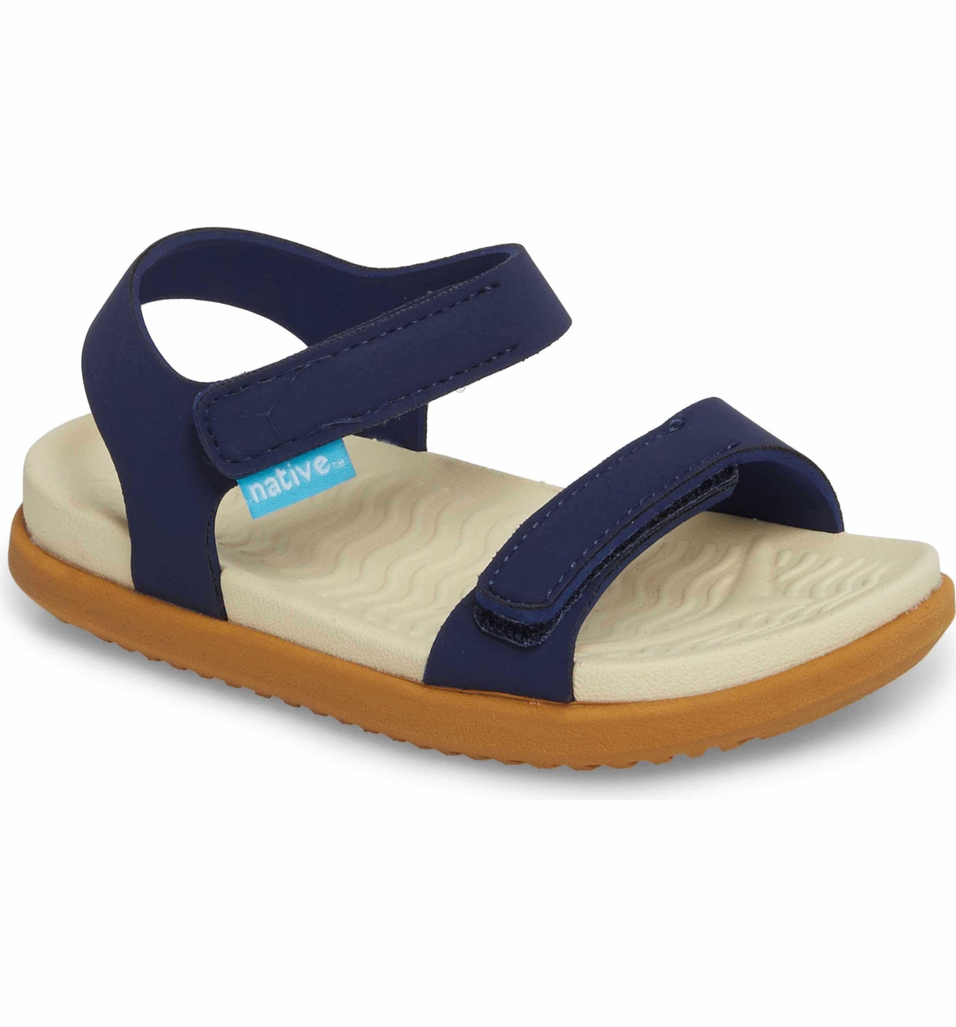 Pin on Child sandals