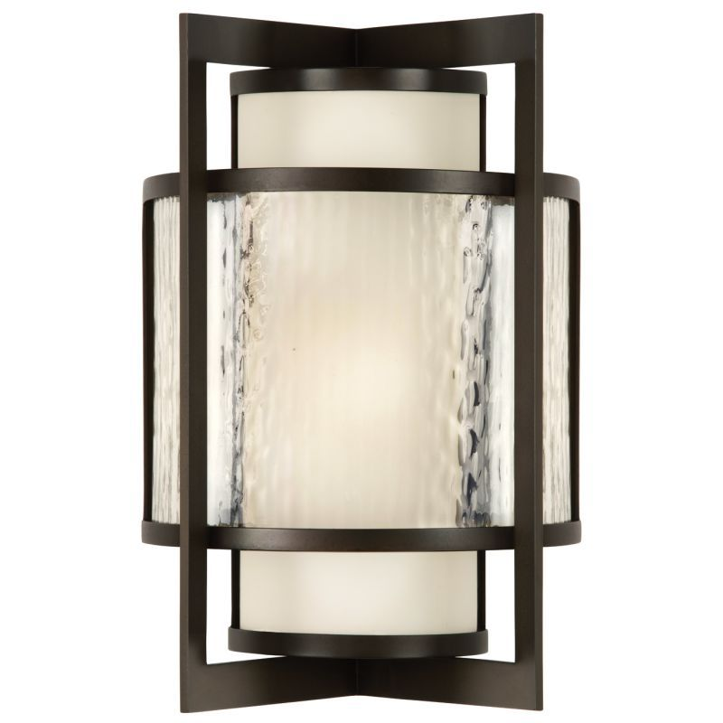 Items Similar To Wall Sconce Lighting: Fine Art Lamps 818281ST