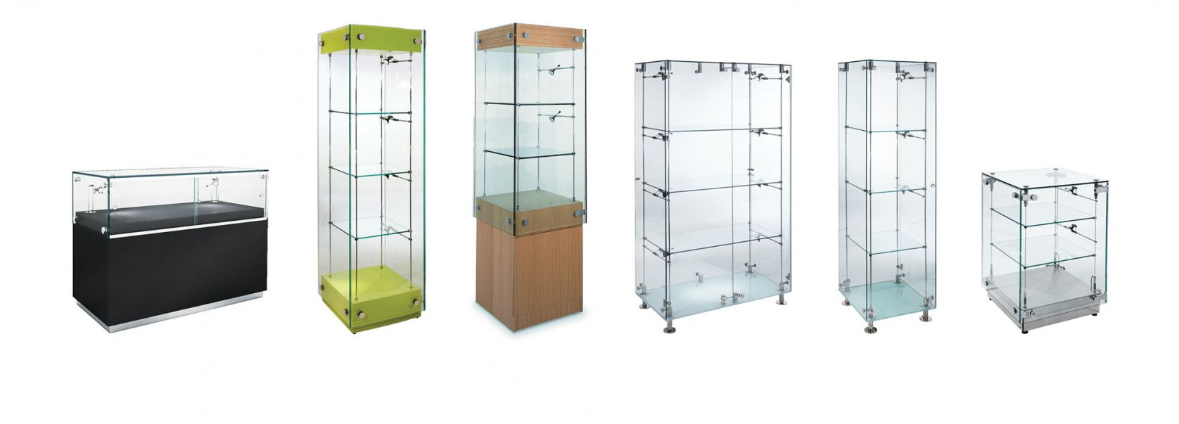 99 Free Standing Gl Display Cabinets Kitchen Countertops Ideas Check More At Http