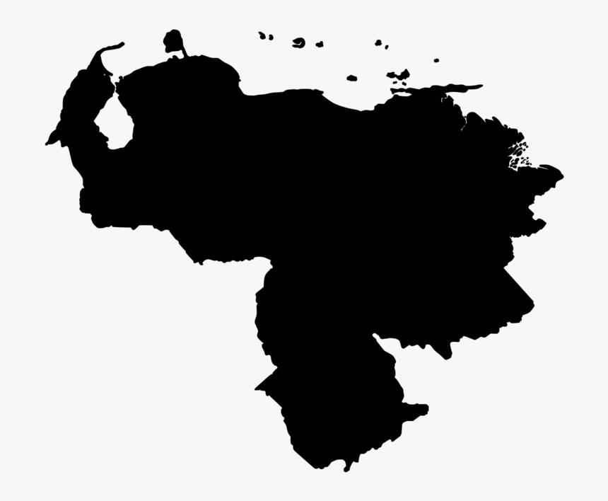 Thumb Image Mapa De Venezuela En Vector Hd Png Download Is Free Transparent Png Image To Explore More Similar Hd Image On Pngite Png Images Image Venezuela