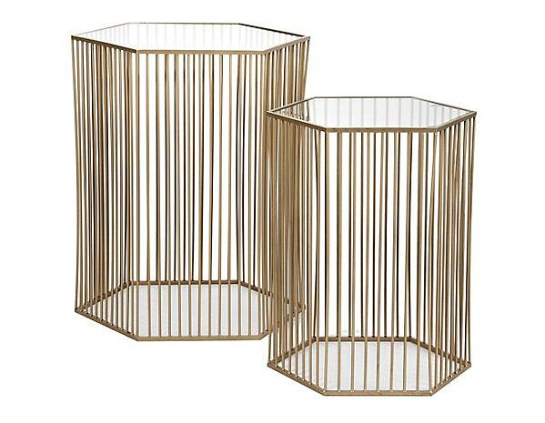 Charmant The 12 Best Side Tables For Spring.