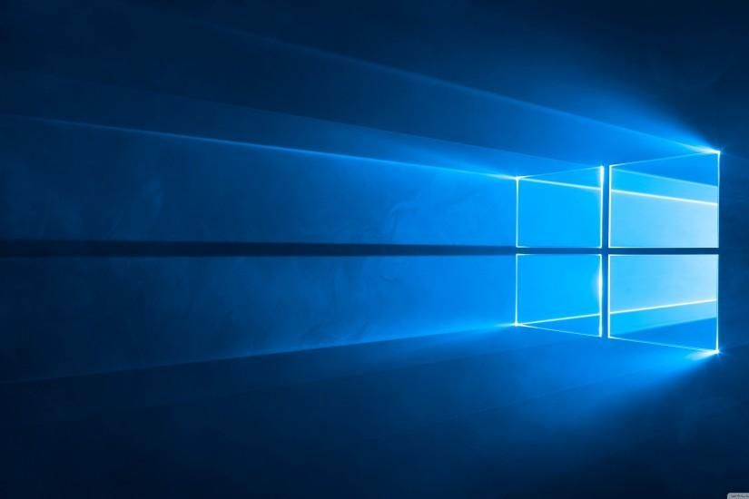 Windows 10 Wallpaper Hd Download Free Cool Full Hd Backgrounds For Desktop Mobile Laptop In Any R Wallpaper Windows 10 Windows 10 Screen Savers Wallpapers
