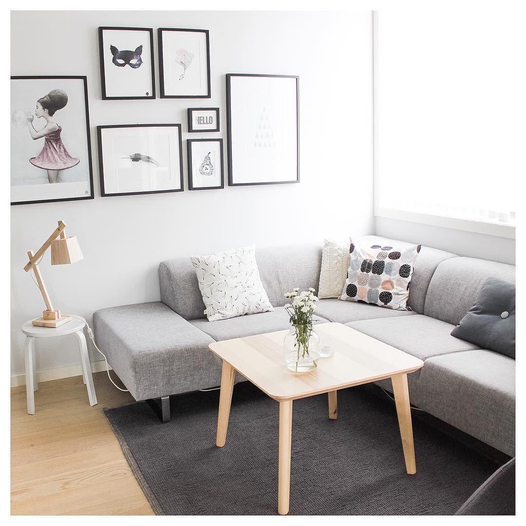 Schönes innenarchitektur wohnzimmer pin von  auf h o m e  pinterest  wohn esszimmer esszimmer und