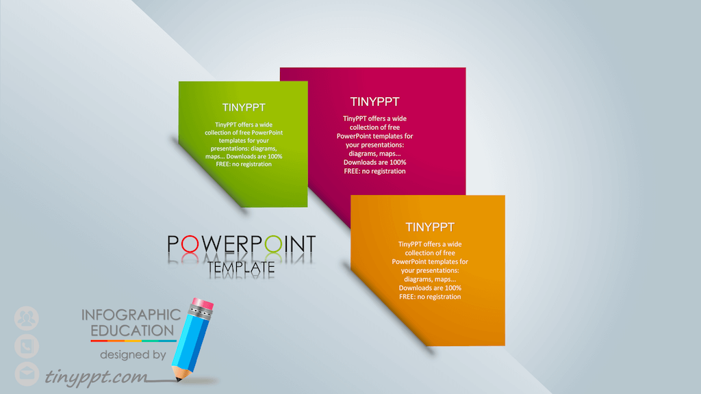 Timeline Diagram Powerpoint Template Google Slides Themes In 2018