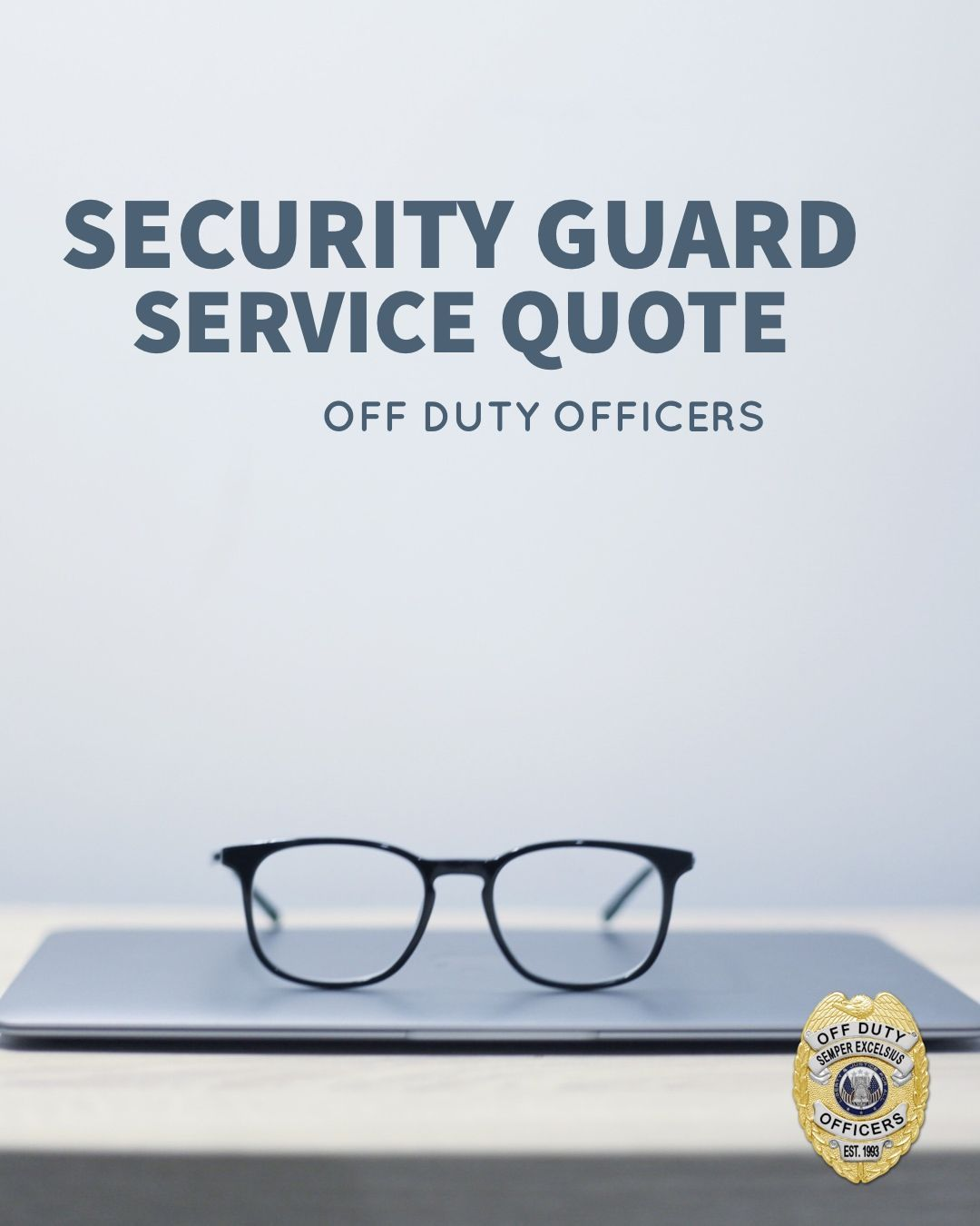 Pin on Excellence in Security Services