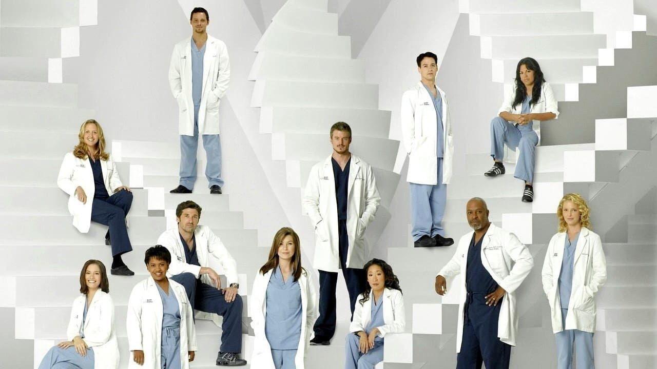 Grey\'s Anatomy - Season 14 Episode 16 : Episode 16 | Tv Series 2018 ...