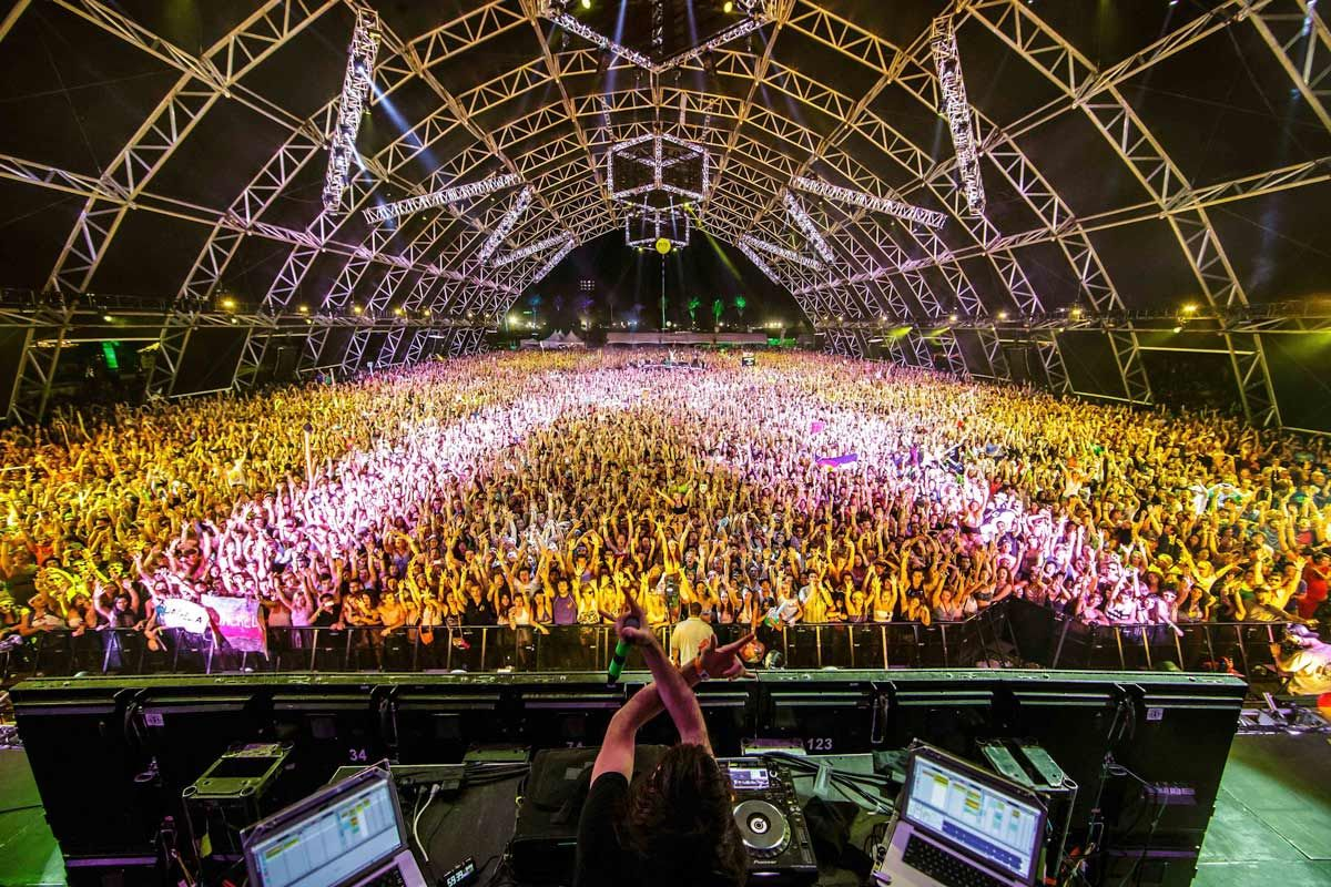 Image result for sahara tent coachella & Image result for sahara tent coachella | Coachella | Pinterest ...