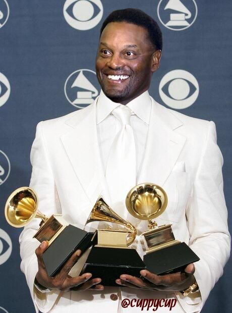 Kanye West From Stars First Grammys Kanye West Songs Kanye West Grammy
