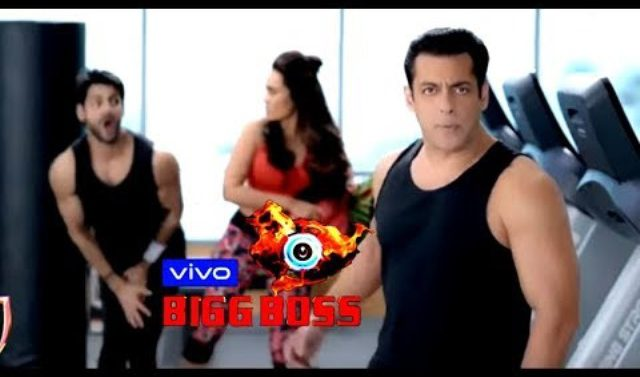 Voice Of Bigg Boss 13 Will Echo For The First Time In Bigg Boss House Latest Update News The Voice Boss Latest Updates