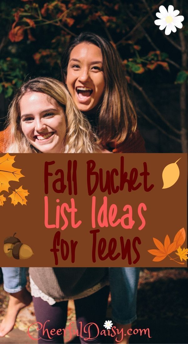 Fall bucket list ideas for teens. Fun for teens. Things for teens to do in the fall. #fallbucketlist Fall bucket list ideas for teens. Fun for teens. Things for teens to do in the fall. #fallbucketlist Fall bucket list ideas for teens. Fun for teens. Things for teens to do in the fall. #fallbucketlist Fall bucket list ideas for teens. Fun for teens. Things for teens to do in the fall. #fallbucketlist