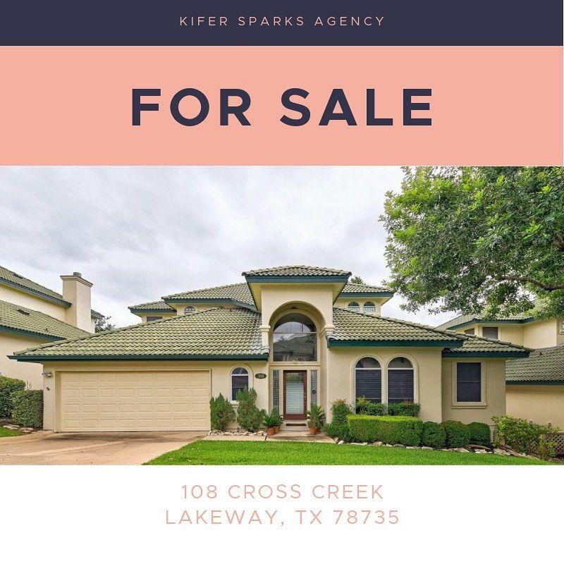 15 Sparks Property For Sale