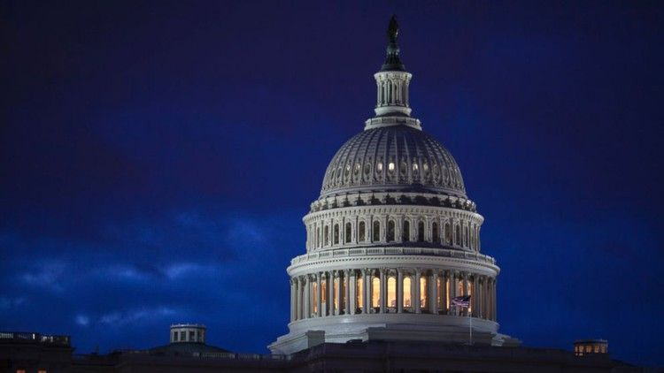 Here's how a government shutdown could affect you — ABC