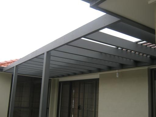 Pin On Polycarbonate Roofing