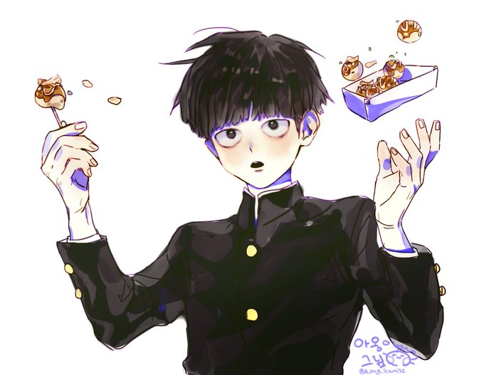 6 media tweets by 아옹 a ong kwais2 twitter in 2020 cute art cute art styles anime art