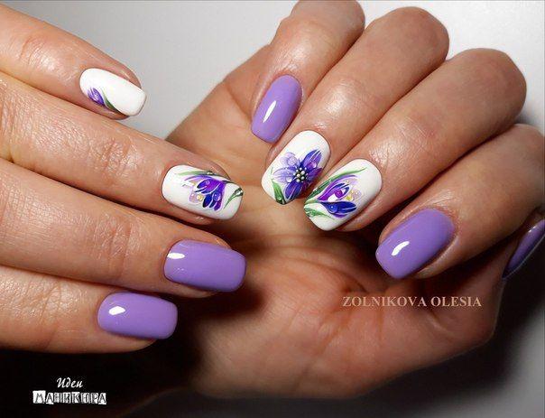 No Name Nail Art Pinterest Nail Nail Gorgeous Nails And Nail