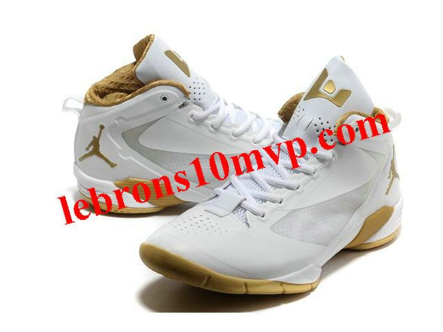 new styles 04375 c6788 ... coupon code for jordan fly wade 2 ev shoes white gold 9c5b5 604b1