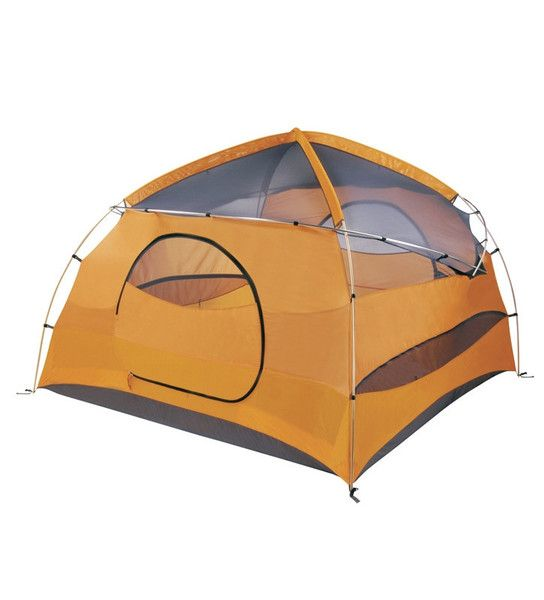 Marmot Halo 4. The best 4-person tent on the market? We think  sc 1 st  Pinterest & Marmot Halo 4. The best 4-person tent on the market? We think so ...