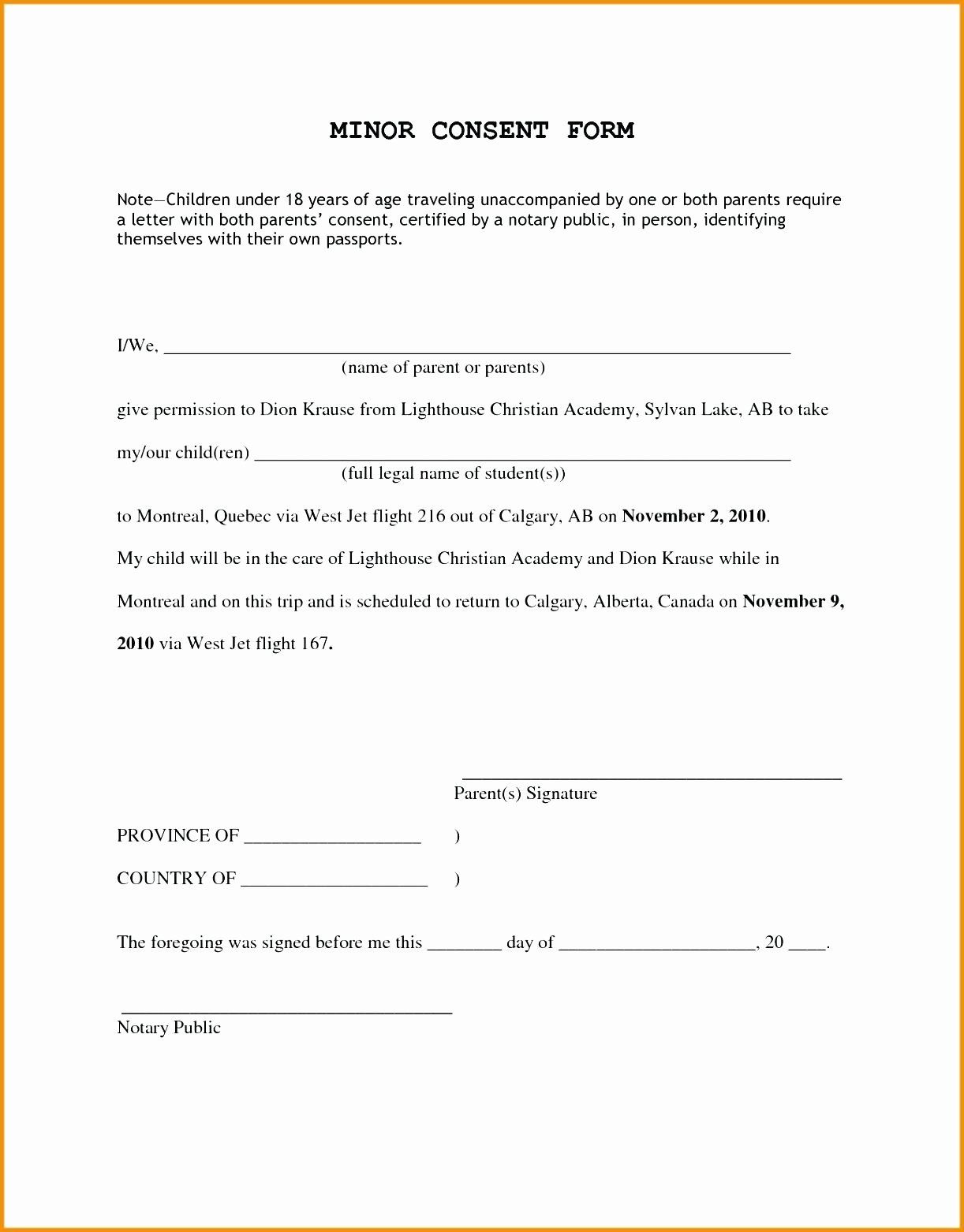 Free Temporary Guardianship Form Template Luxury Temporary Guardianship Letter Template Letter Templates Lettering Printable Letter Templates Free temporary guardianship form template