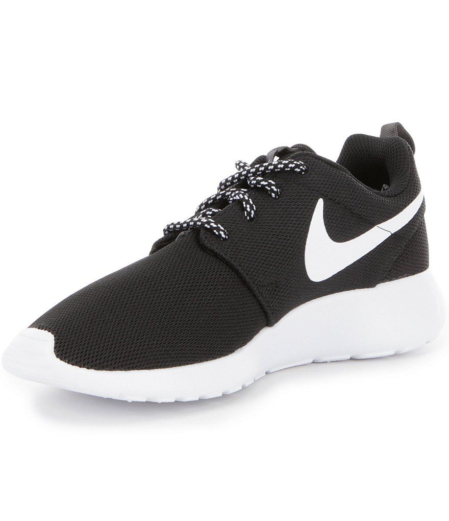 eb4e8c626954c Nike Roshe One Women s Lifestyle Shoes in 2019